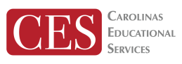 ces-logo-red-block