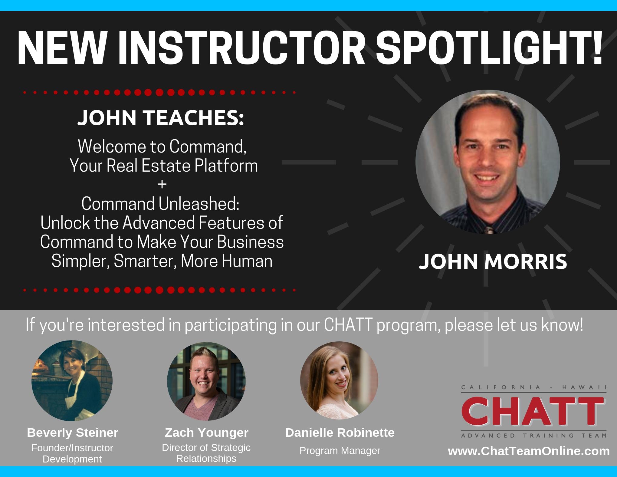 John Morris Announcement.jpg
